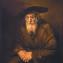 Imaginary Jews