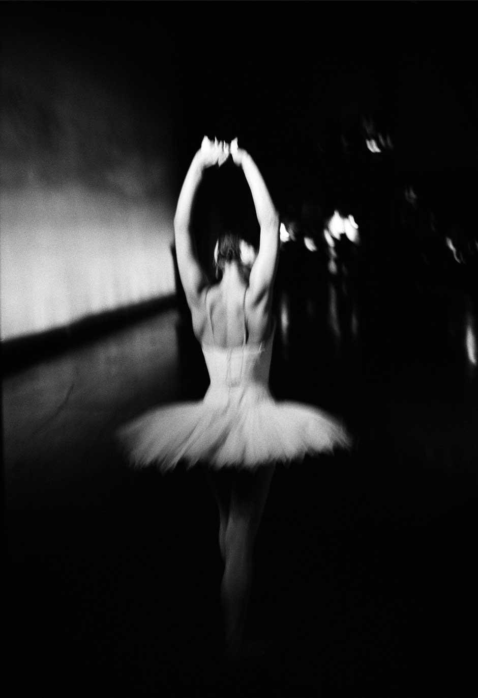 Ballerina 2004.jpg