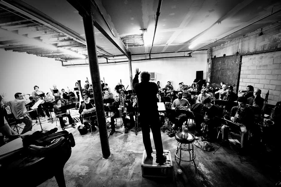 Braxton rehearsal.jpg