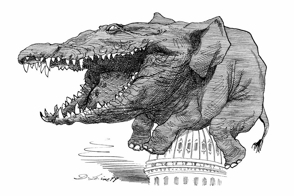 Croc on Capitol.png