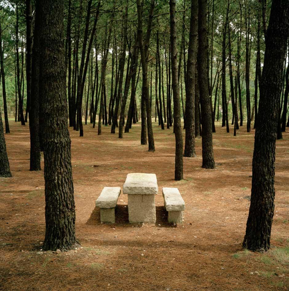 Galicia, Spain, 1998.jpg