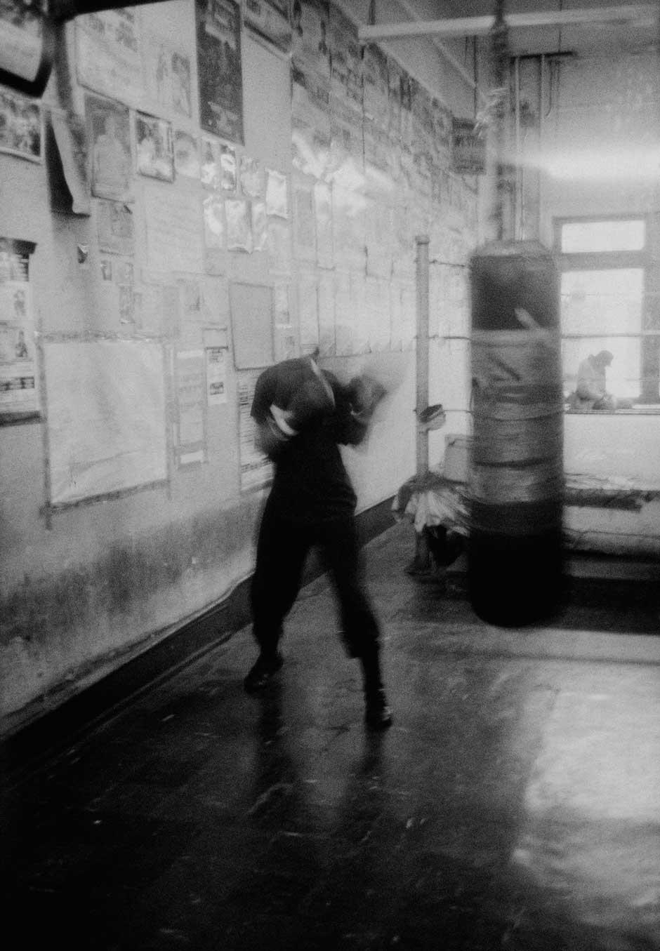 Headless Bag Times Square Gym.jpg