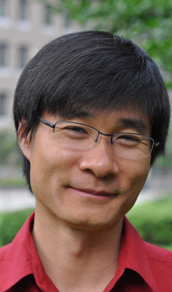 Jiang Xueqin.jpg