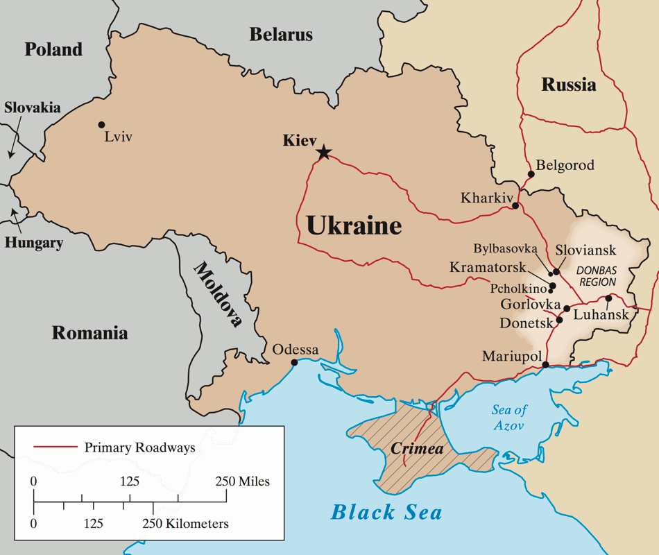 Judah-Ukraine-052214.png