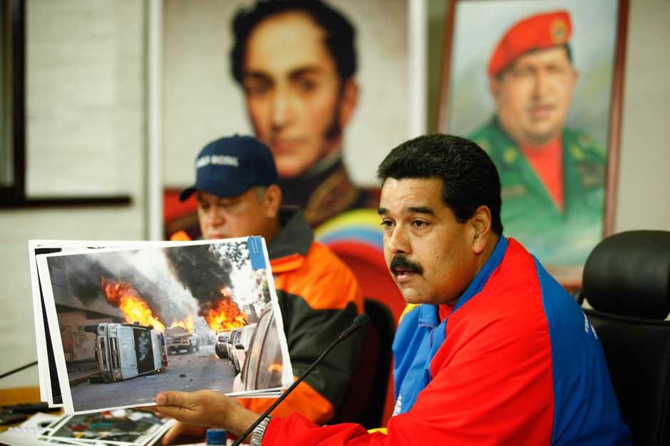 President Nicolas Maduro.jpg