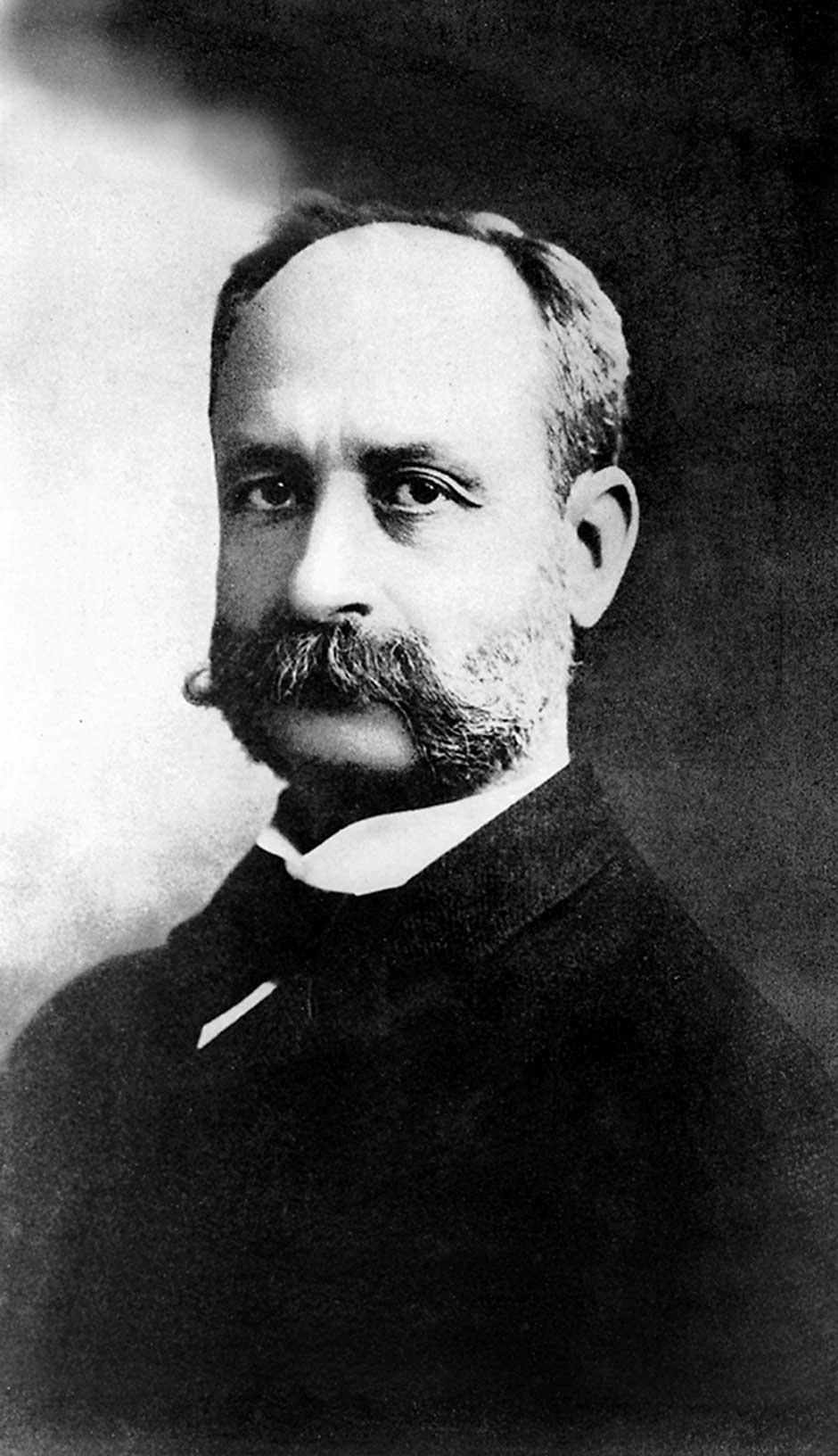 Rafael Guastavino Sr.jpg