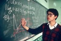 Jiang Xueqin: Solving China's Schools