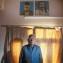 India: Censorship by the BatraBrigade