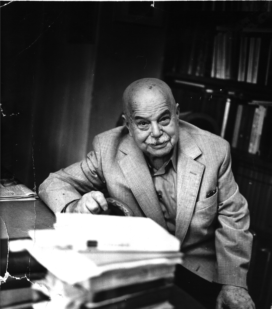 a review of viktor shklovsky Viktor shklovsky (1893-1984) was both patriarch and enfant terrible of formalism, a literary and film scholar, a fiction writer and the protagonist of.