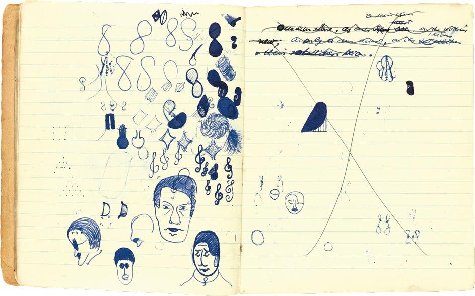 Beckett Notebook.jpg