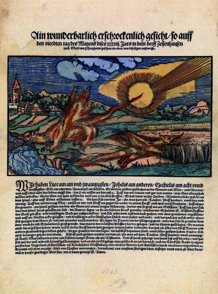 Book of Miracles Illustrared broadsheet.jpg
