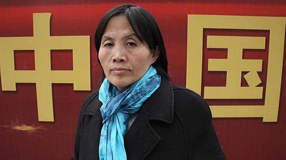 Cao Shunli.jpg