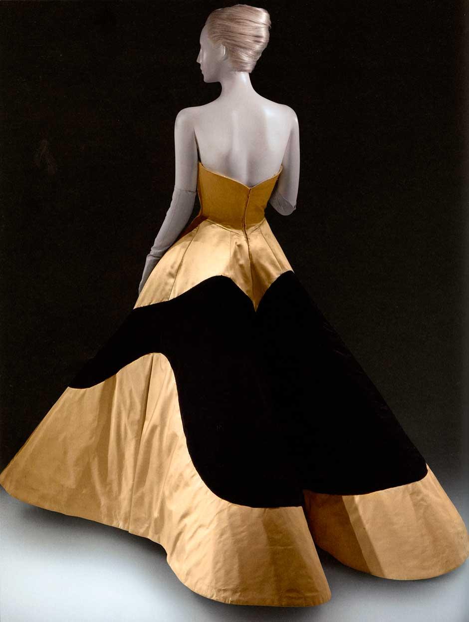 Charles James dress.jpg