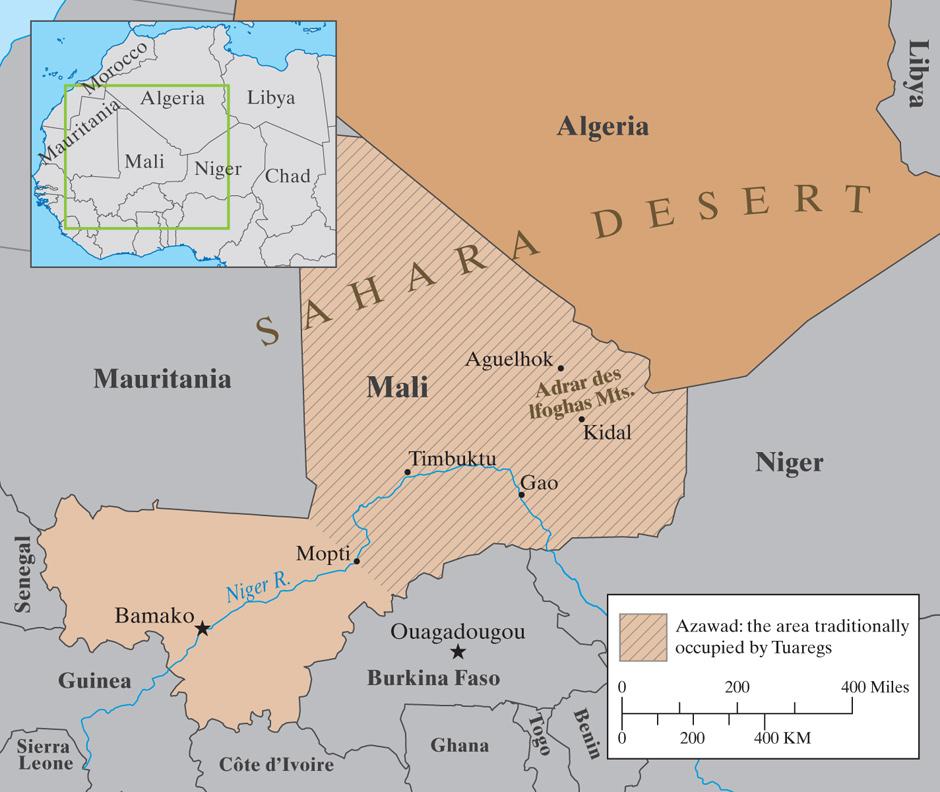 Hammer-Mali_map-052214.jpg
