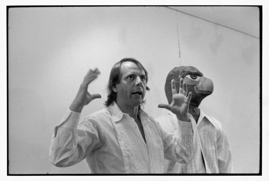 Karlheinz Stockhausen, 1975.jpg