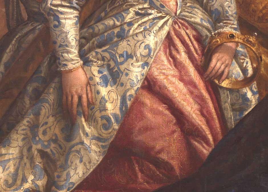 Veronese Fig 5.jpg