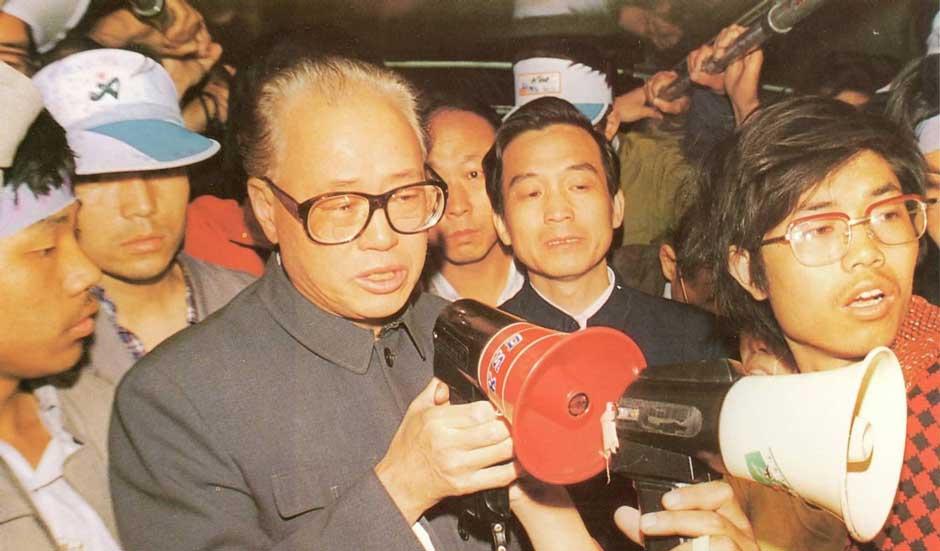 Zhao Zhiyang.jpg