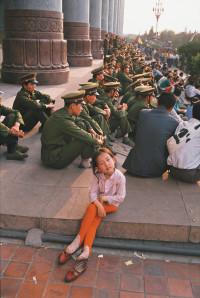 Tiananmen's Ghosts