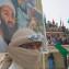 Pakistan: Worse Than We Knew