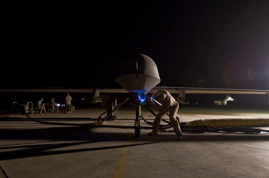 Drone in the Dark.jpg