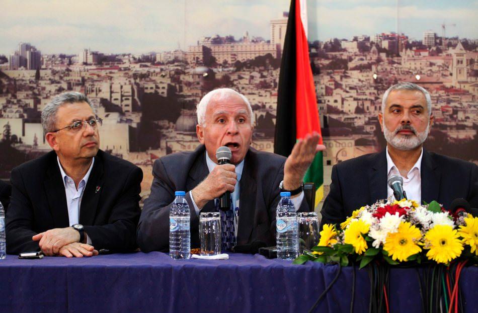 Gaza press conference.jpg