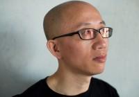 Hu Jia: Tiananmen at Twenty-Five
