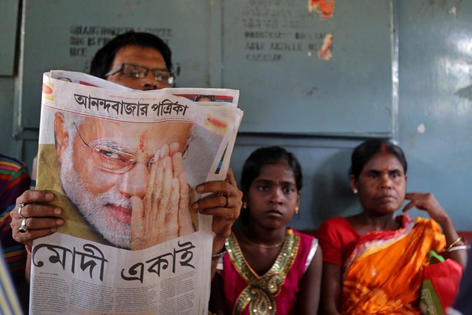 Narendra Modi newspaper.jpg