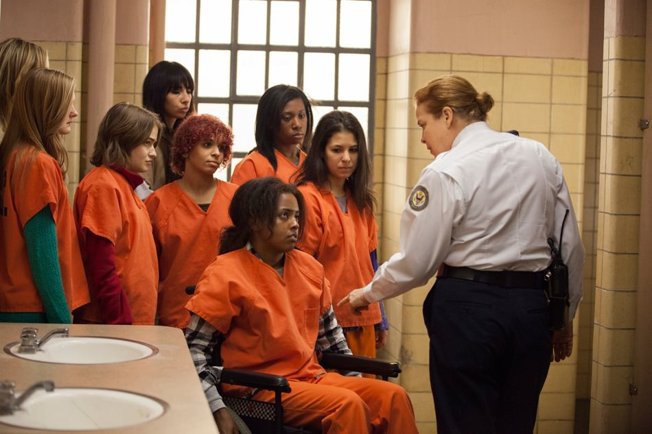 Orange Is the New Black -group scene.jpg