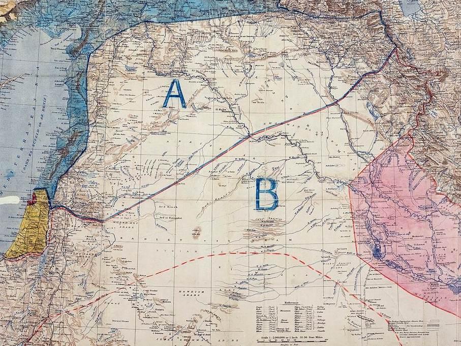 Sykes-Picot map.jpg
