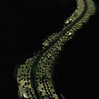 The Beltway, Washington, D.C.