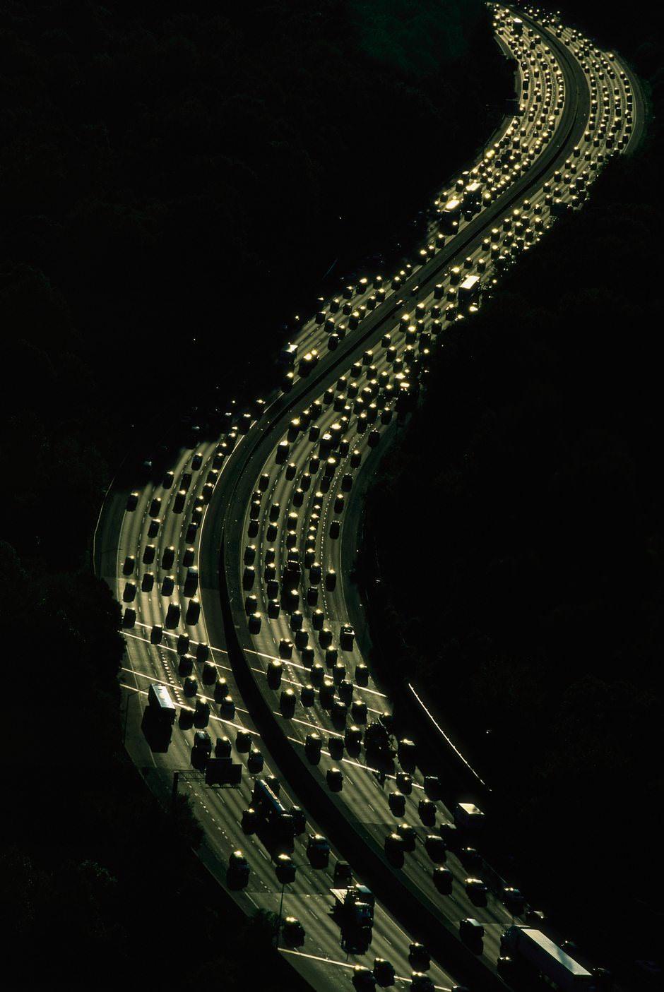 The Beltway.jpg
