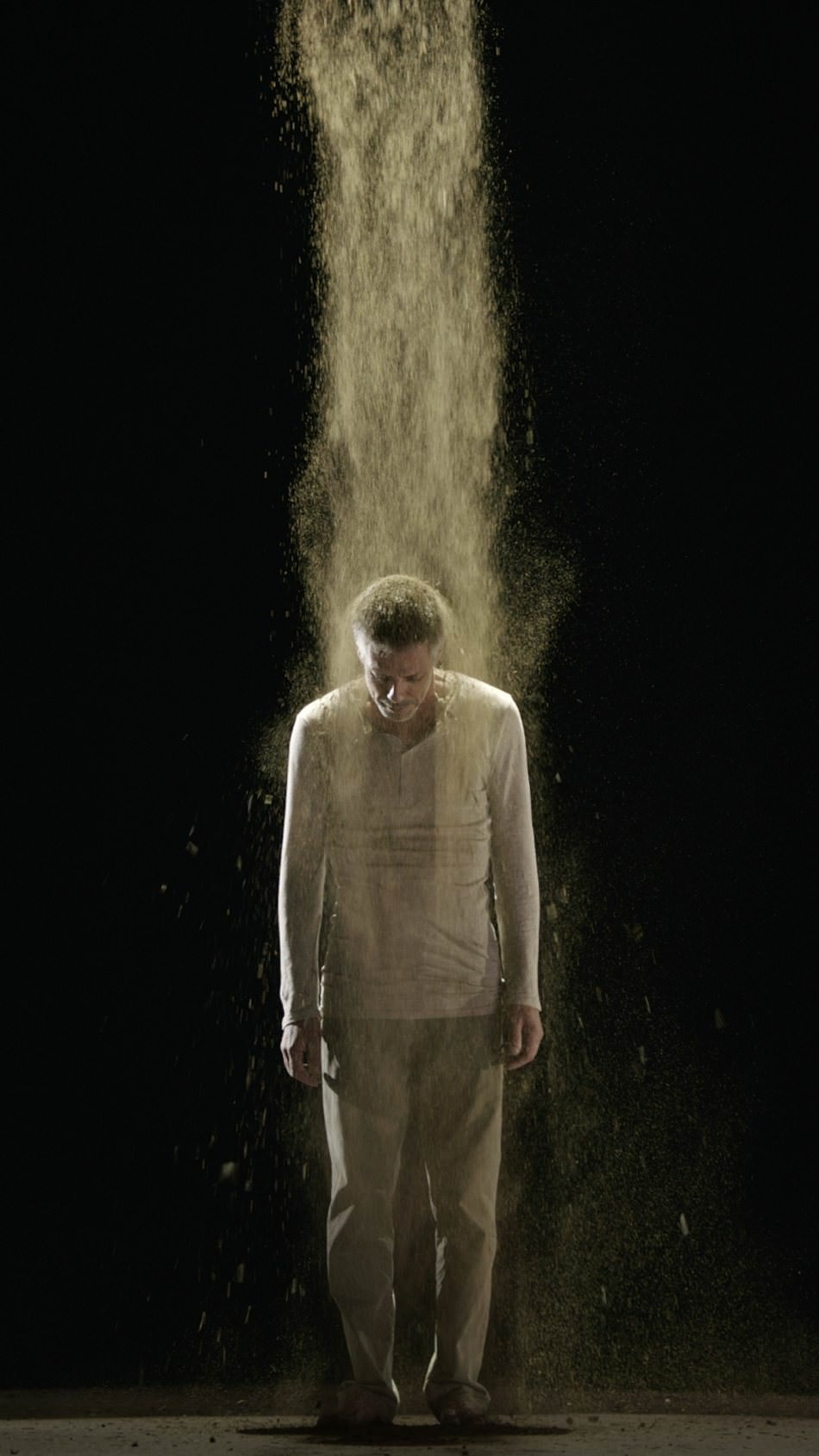 bill-viola-martyrs_earth.jpg