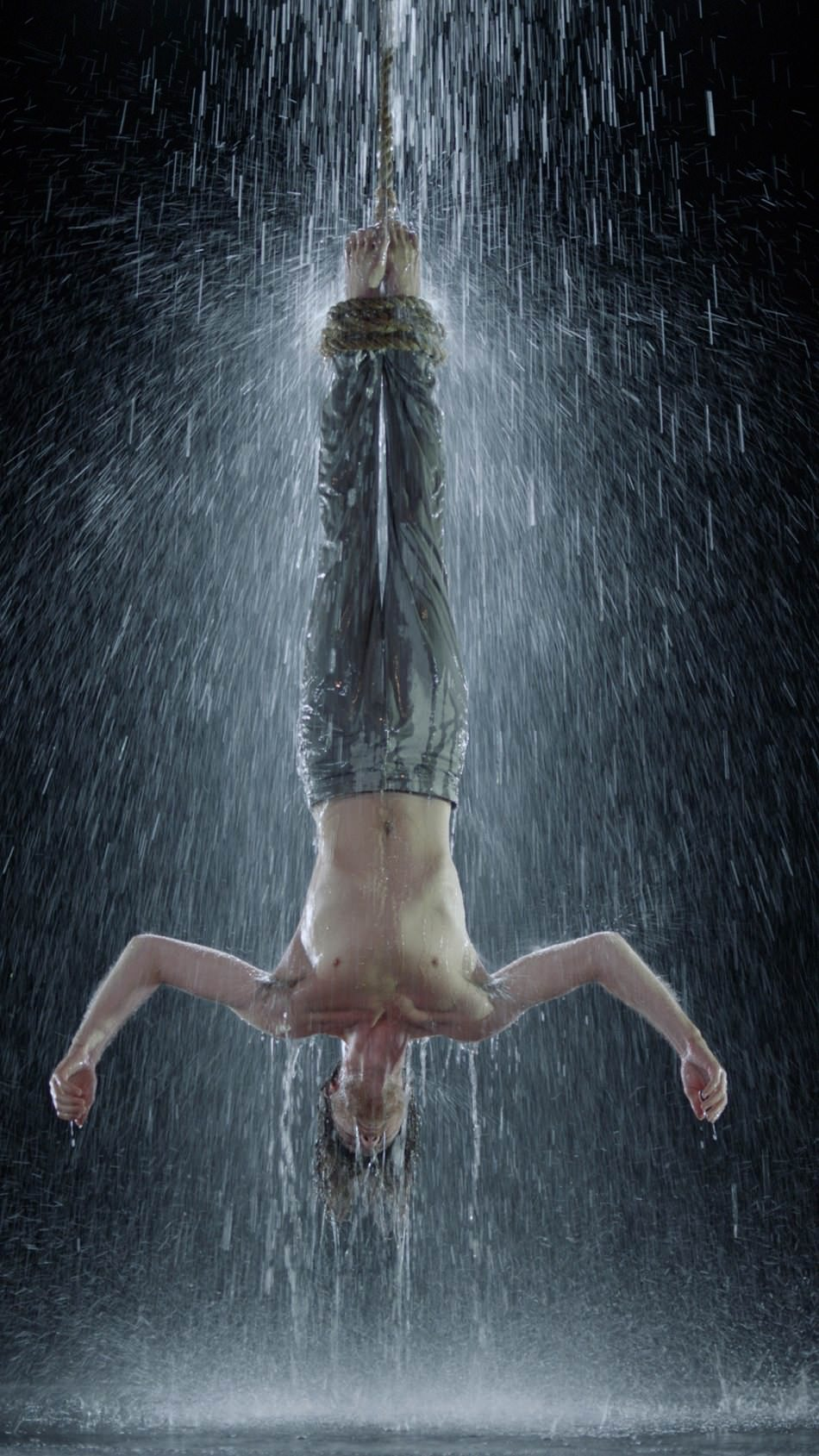 bill-viola-martyrs_water.jpg