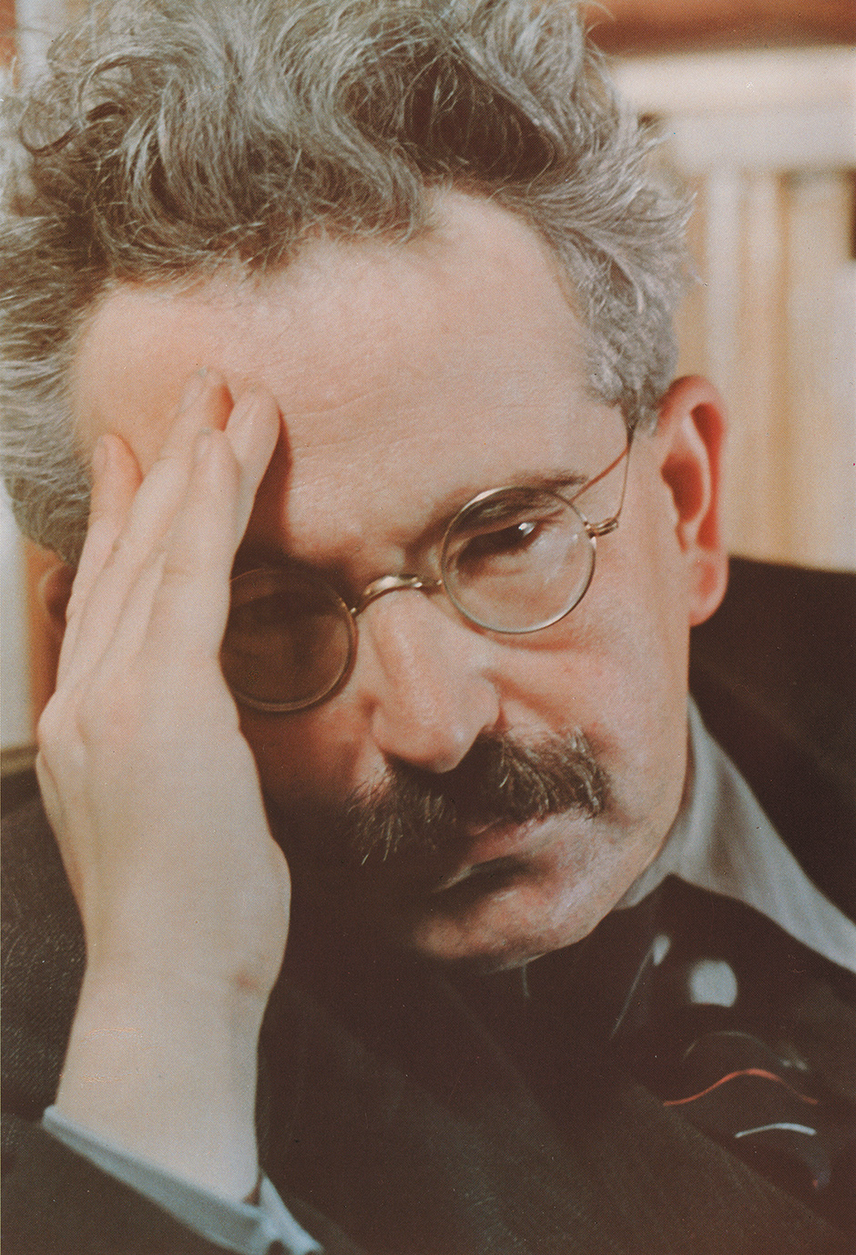 "thesis in history walter benjamin Abstractin his famous 1936 essay ""the work of art in the age of mechanical reproduction"" walter benjamin tells us that in his time art became valued for its exhibition value instead of what he refers to as its secularised ritual or cult value."