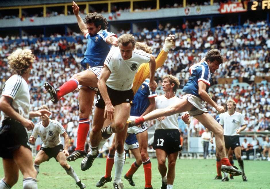 1986 World Cup.jpg
