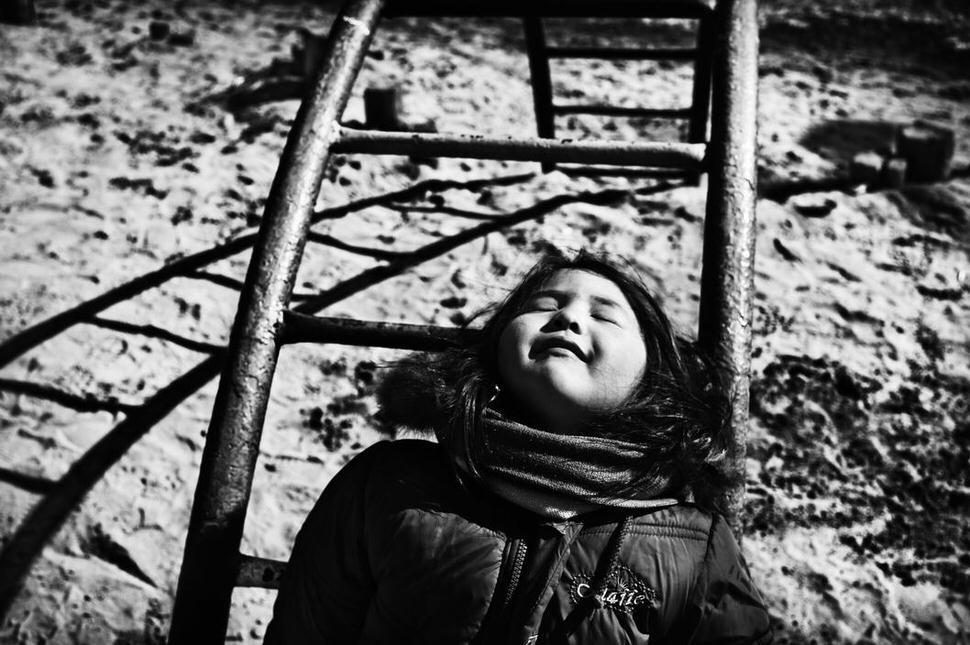 Child, Mongolia.jpg