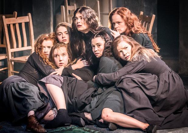 Crucible Women.jpg