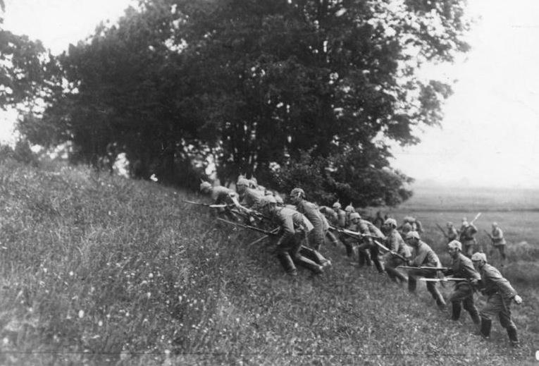 German infantry.jpg