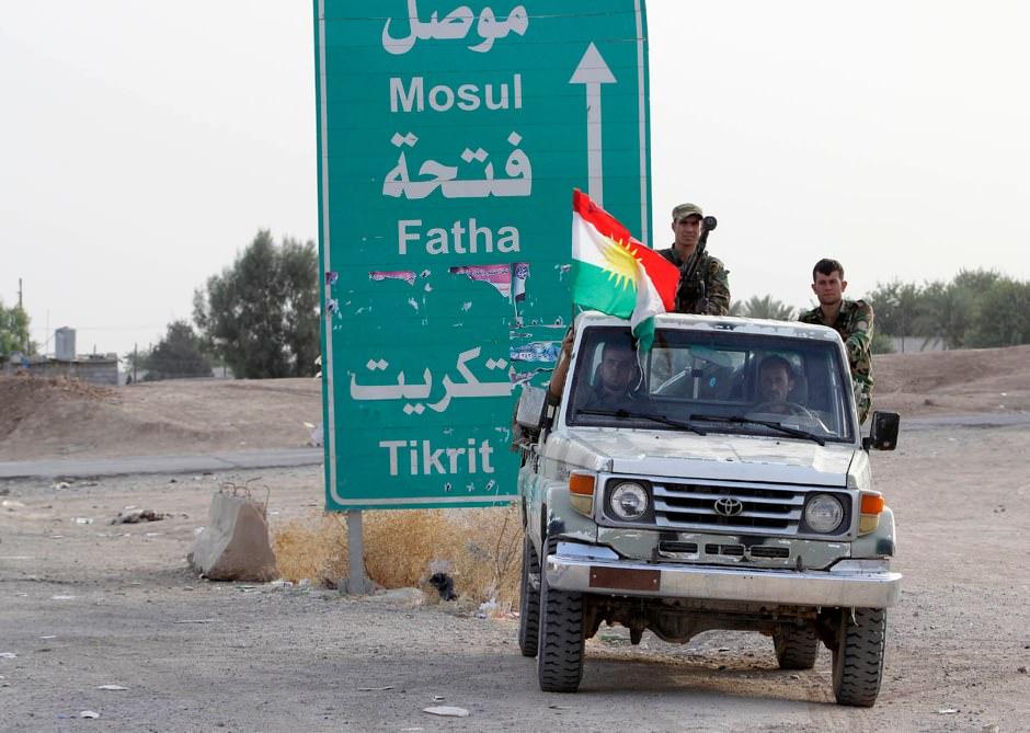 Kurdish security forces.jpg