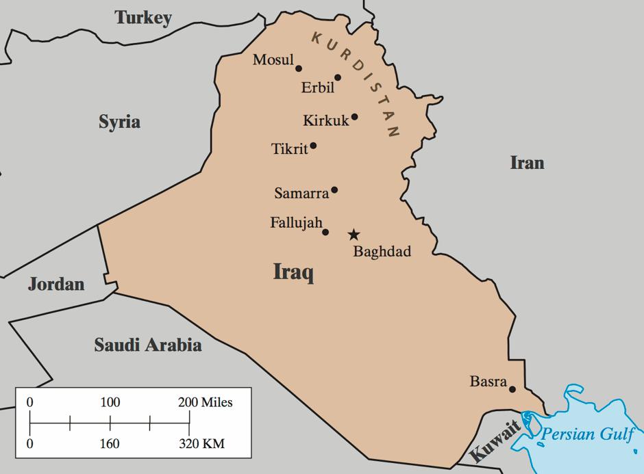 Matthews-Iraq-081414.png