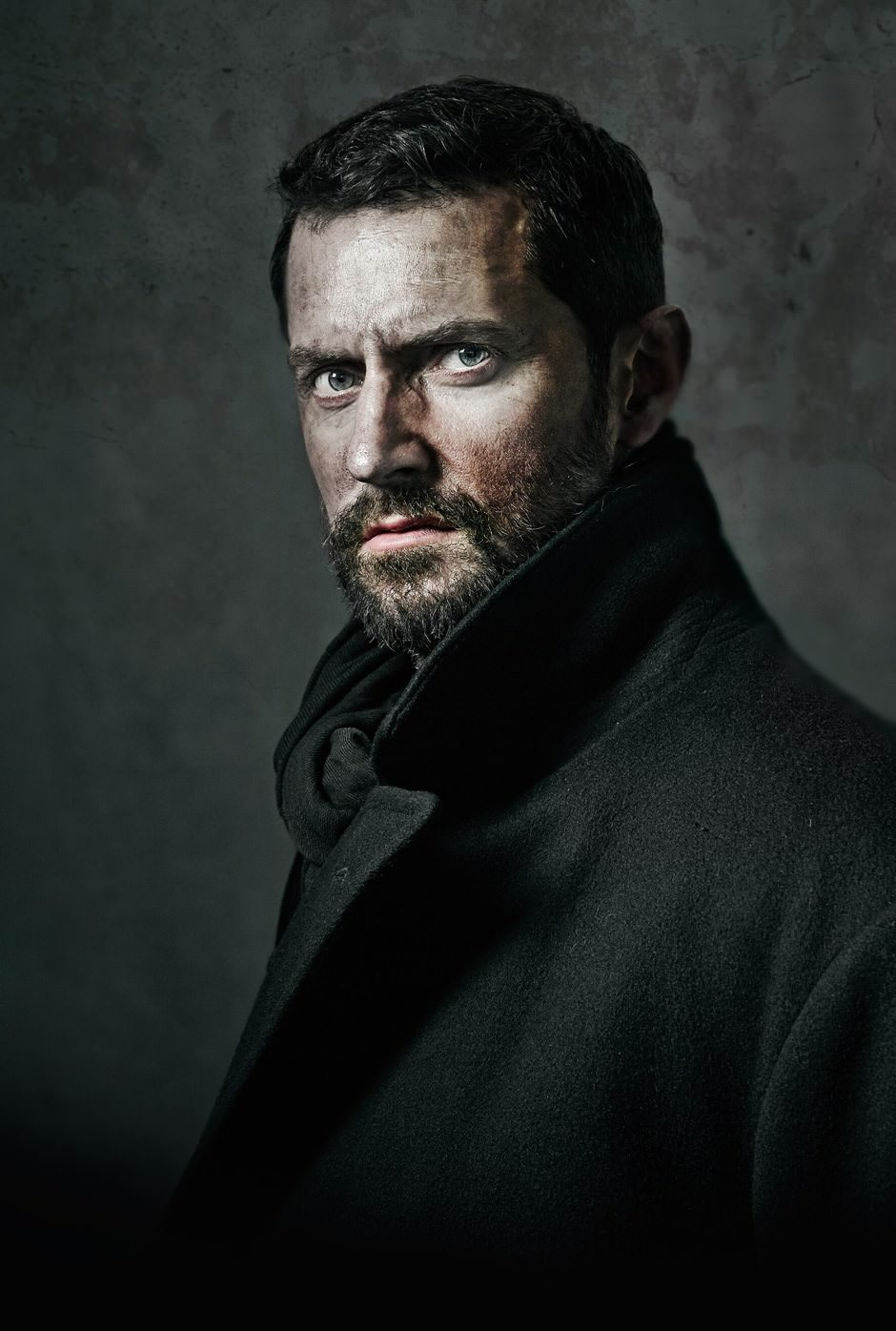 Richard Armitrage in The Crucible.jpg