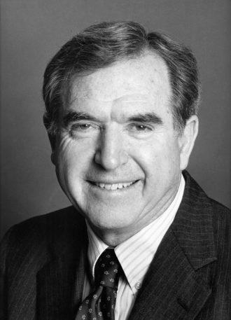 Arnold Relman, 2000