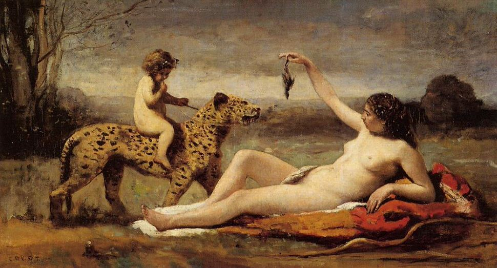 Corot Bacchant.jpg
