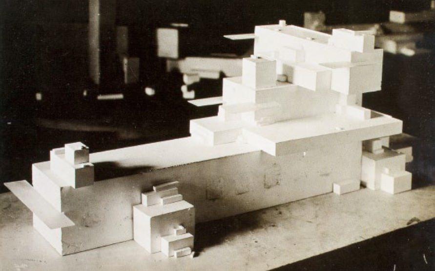 Kazimir Malevich Paintings Malevich: Beyond...