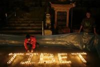 Wang Lixiong and Woeser: The Dalai Lama Impasse