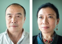 Wang Lixiong and Woeser: Ending Ethnic Repression