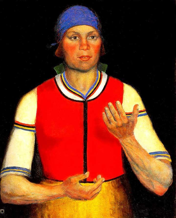 female-worker-in-red-kazimir-malevich-1933.jpg
