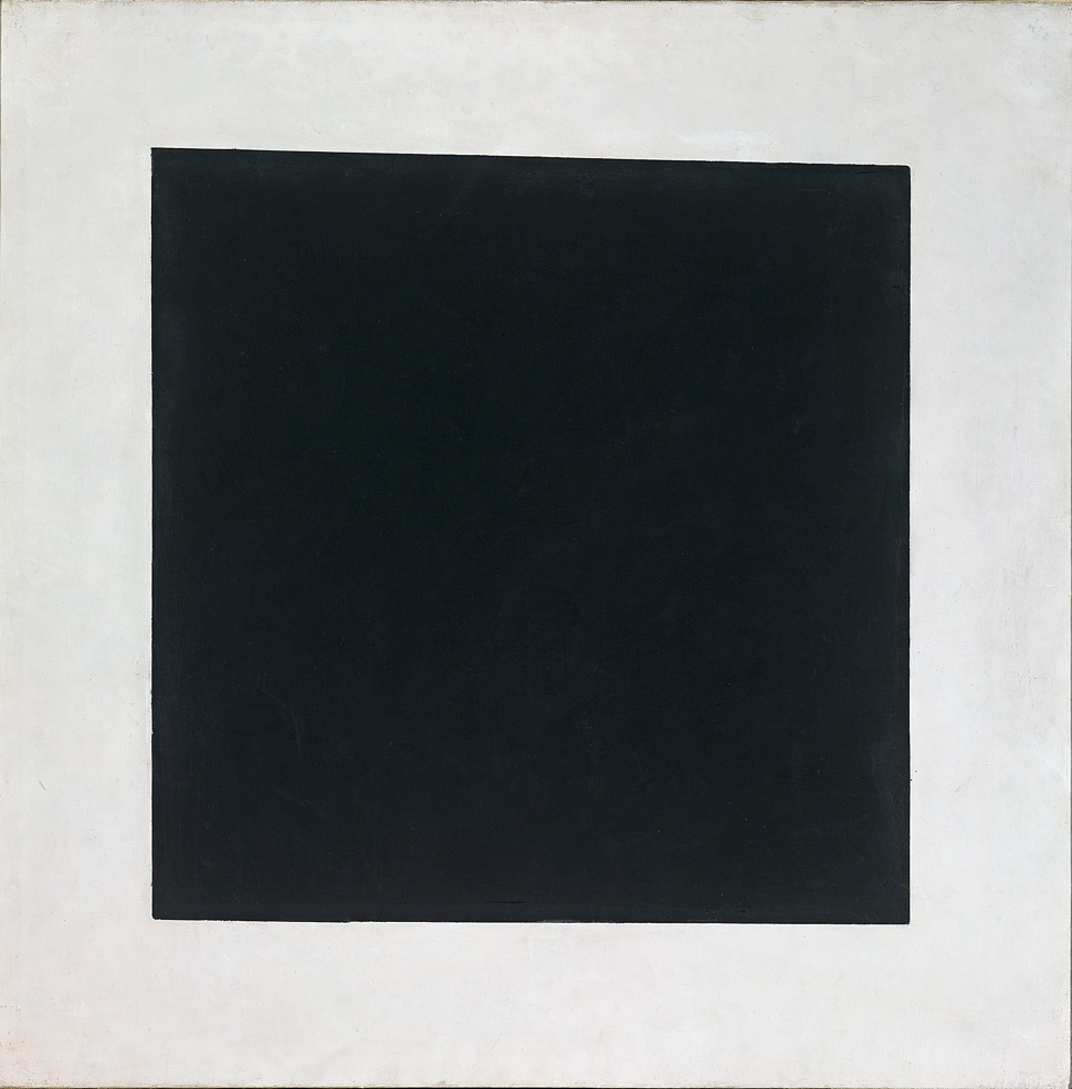 kazimir_malevich_black_square_1929.jpg