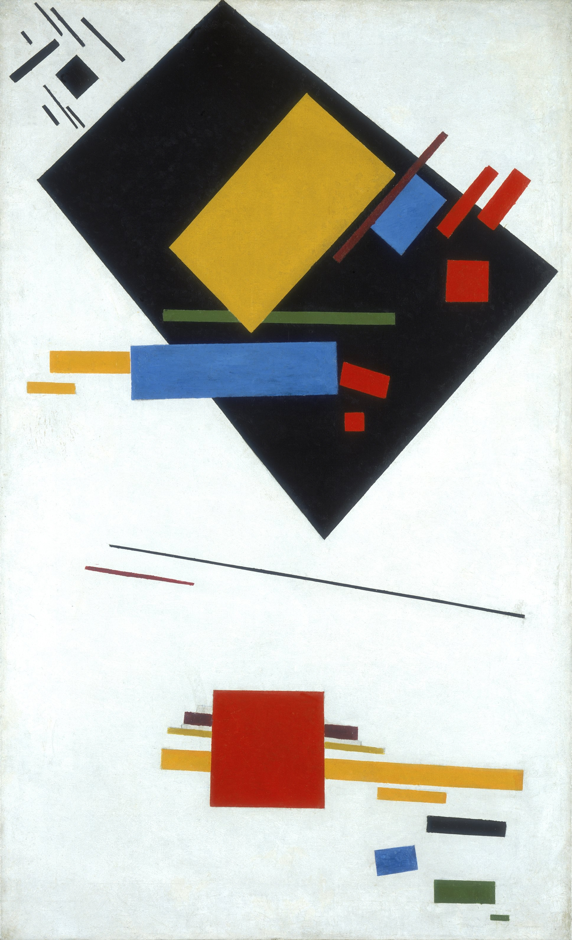 kazimir_malevich_suprematist_painting_with_black_trapezium_and_red_square_1915.jpg