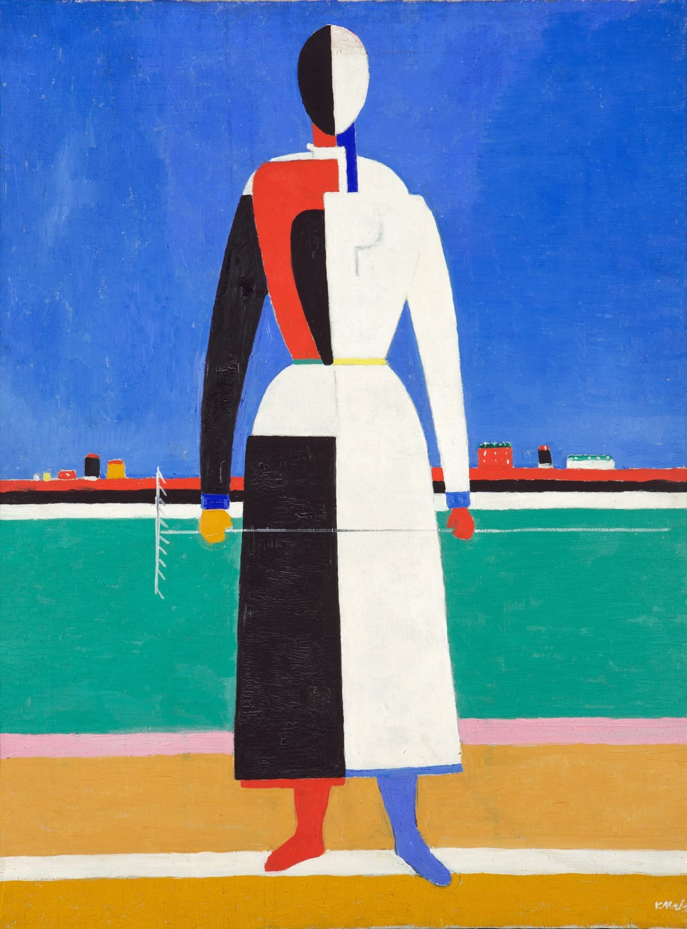kazimir_malevich_woman_with_rake_1930-32.jpg